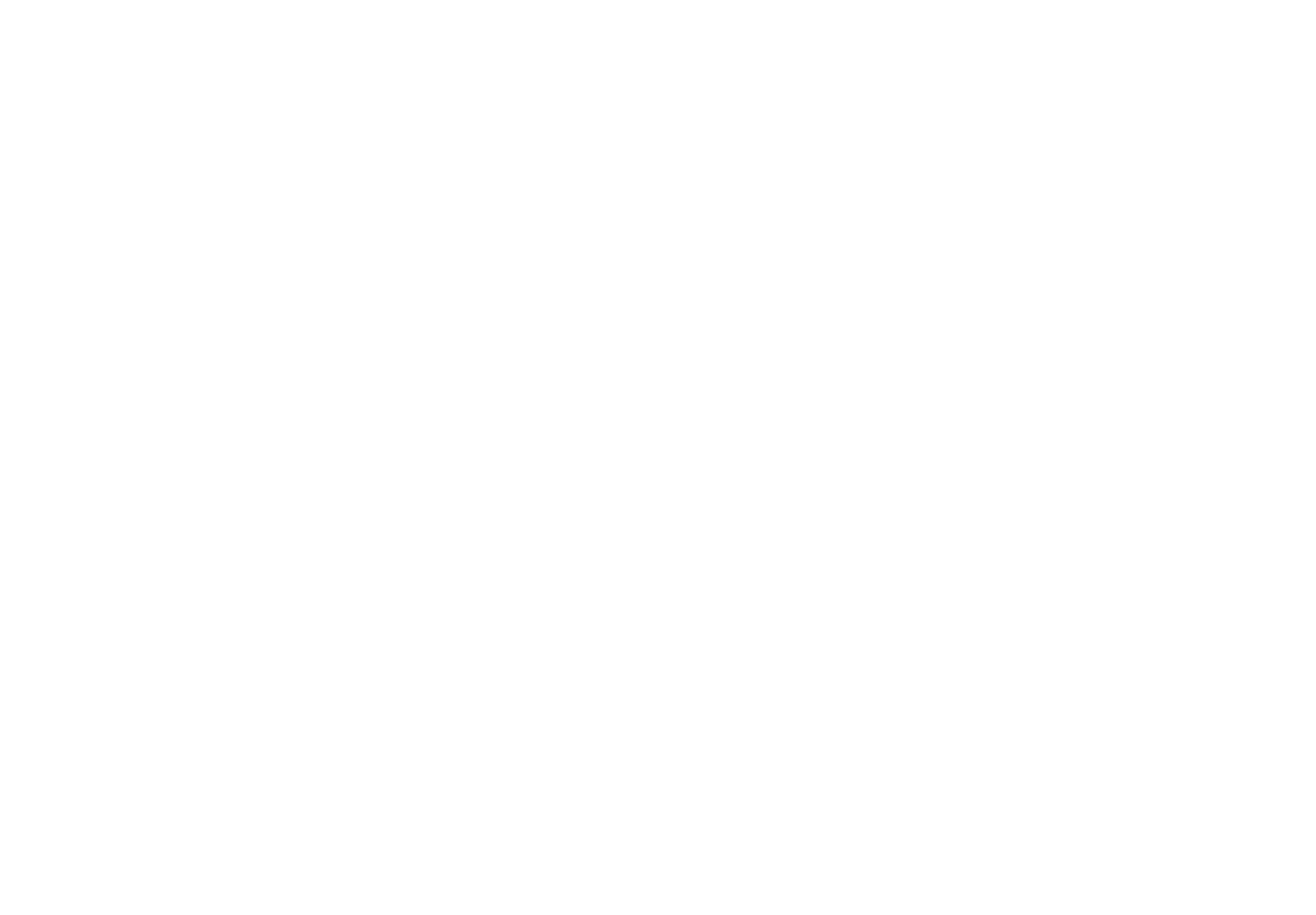 From the Estate Films Logo